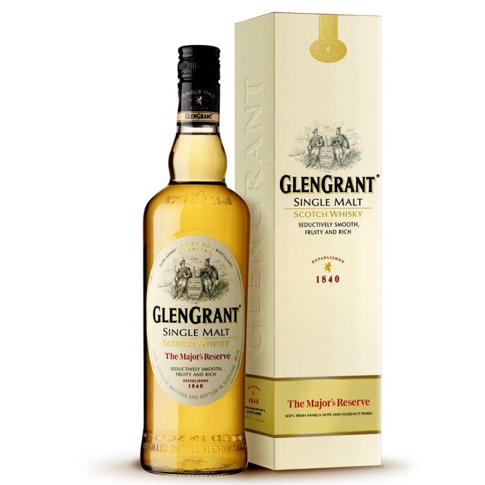 glen-grant-major-s-reserve